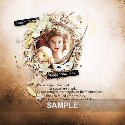 Patsscrap_hello_2020_sample2