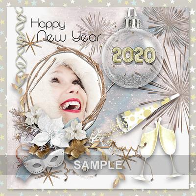 Patsscrap_hello_2020_sample3