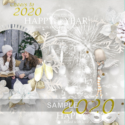 Patsscrap_hello_2020_sample4