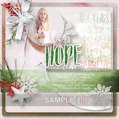 Patsscrap_christmas_tree_sample1