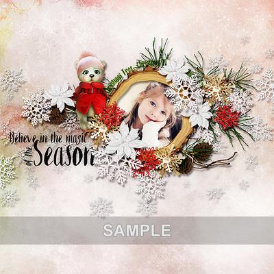 Patsscrap_christmas_tree_sample2