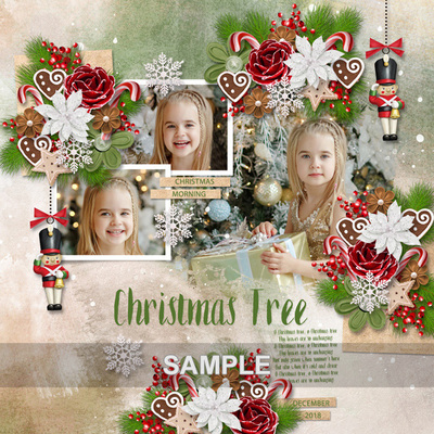 Patsscrap_christmas_tree_sample3