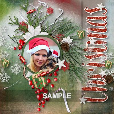 Patsscrap_christmas_tree_sample5