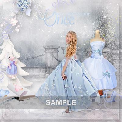 Patsscrap_fairytale_princess_sample1