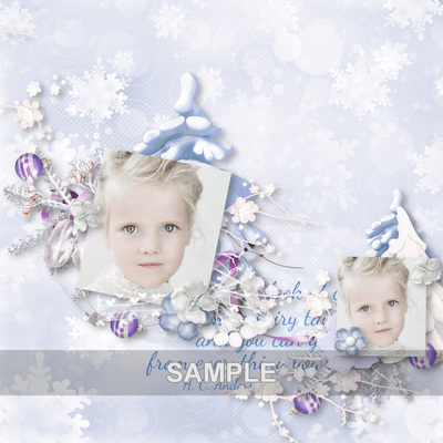 Patsscrap_fairytale_princess_sample2