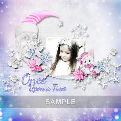 Patsscrap_fairytale_princess_sample3