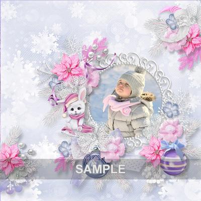 Patsscrap_fairytale_princess_sample4