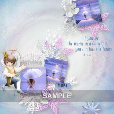 Patsscrap_fairytale_princess_sample5