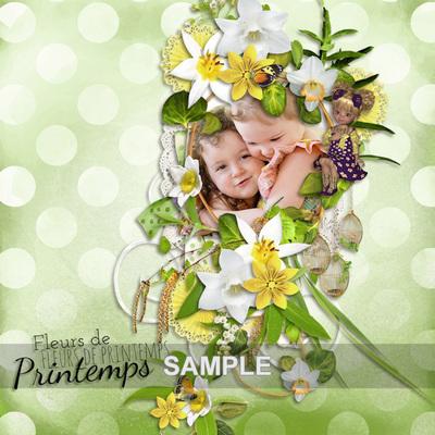 Patsscrap_hello_spring_sample3