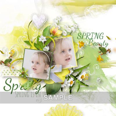 Patsscrap_hello_spring_sample4