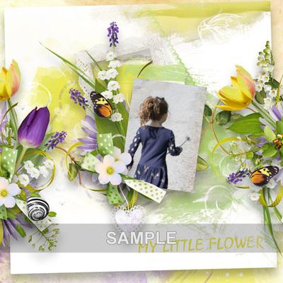 Patsscrap_hello_spring_sample5