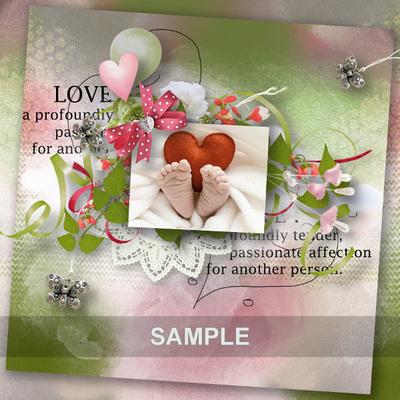 Patsscrap_be_my_valentine_sample2
