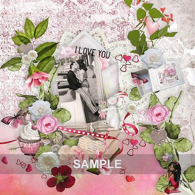Patsscrap_be_my_valentine_sample3