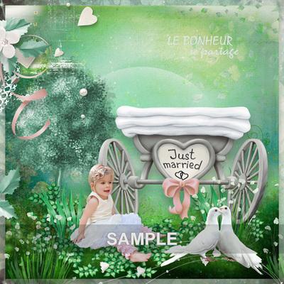 Patsscrap_a_happy_day_sample1