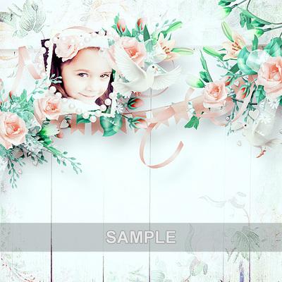 Patsscrap_a_happy_day_sample2