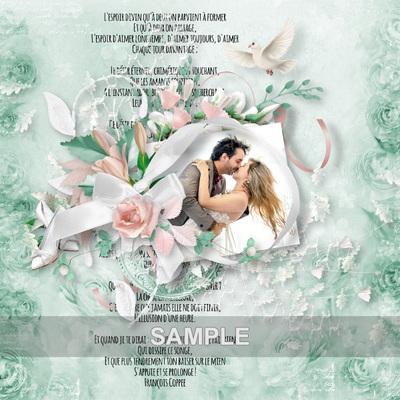 Patsscrap_a_happy_day_sample3
