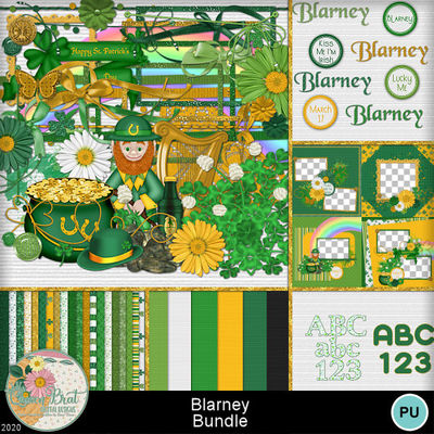 Blarney_bundle1-1