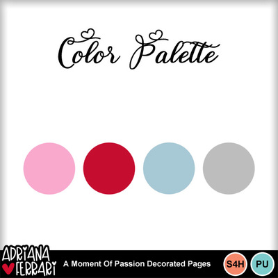 Preview-a_momentofpassiondecoratedpages-dp-1-1-colors