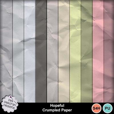Ho_crumpled