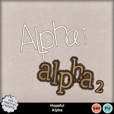 Ho_alpha