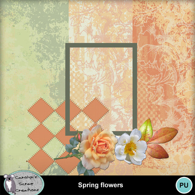 Csc_spring_flowers_wi_1