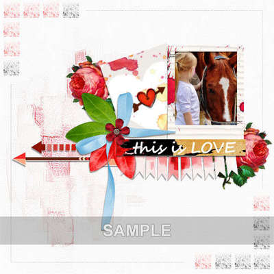 You_are_loved_6