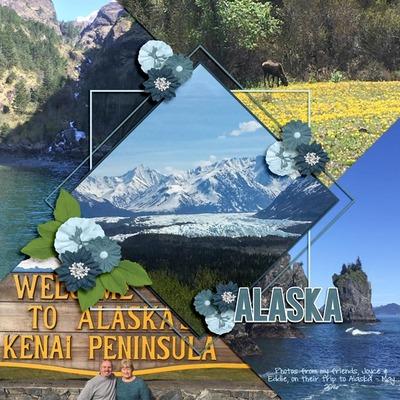 Alaska_instation3_betsymm