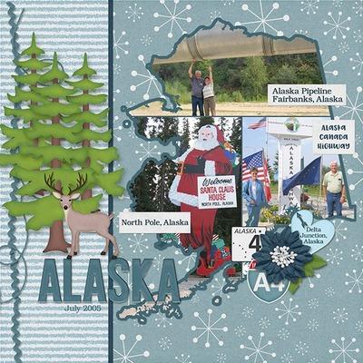 Alaska_joycemm