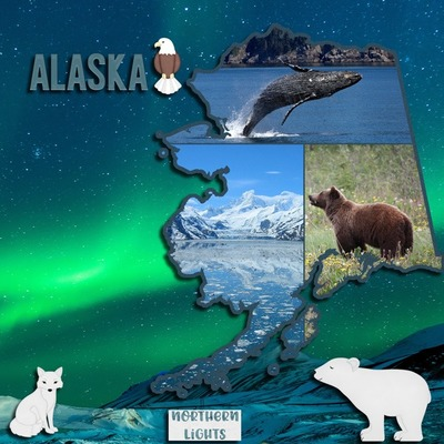 Alaska_lindamm