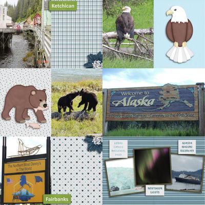 Alaska_tinamm