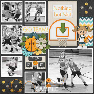 Basketball_joycemm