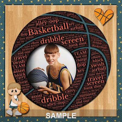 Basketball_lindamm