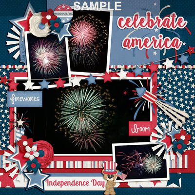 Americana_betsymm