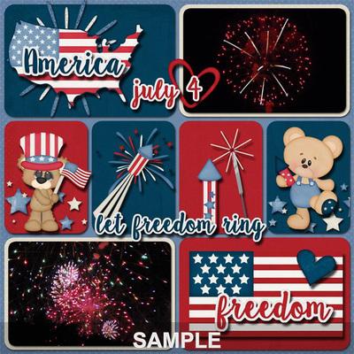 Americana_lindamm