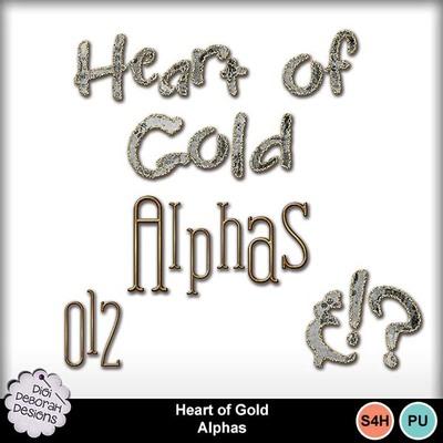 Hg_alphas