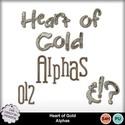 Hg_alphas_small