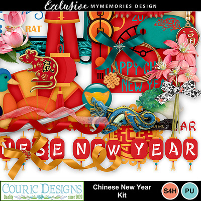 Chinese_new_year_kit_06