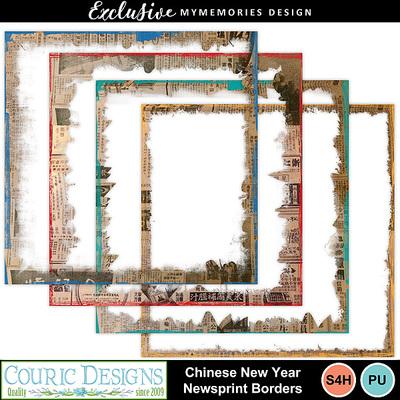 Chinese_new_year_newsprint_borders