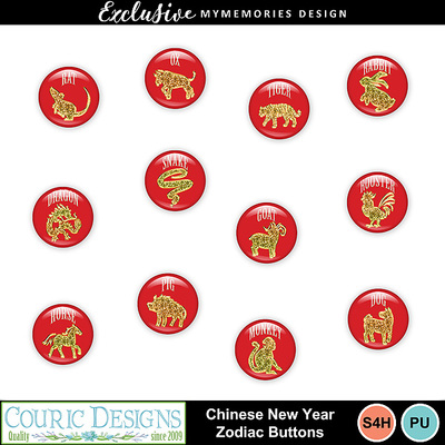 Chinese_new_year_zodiac_buttons