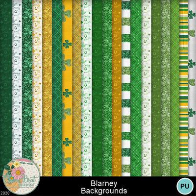 Blarney_backgrounds1-1