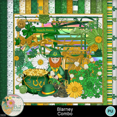 Blarney_combo1-1