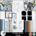 Pbs_vintageblues_bundle_small