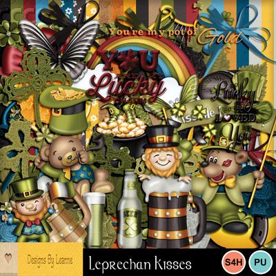 Dbl_leprechan_kisses_preview1