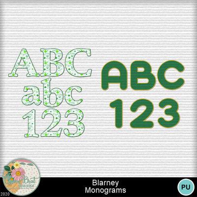 Blarney_monograms1-1