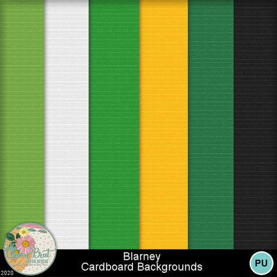 Blarney_cardboardbackgrounds1-1