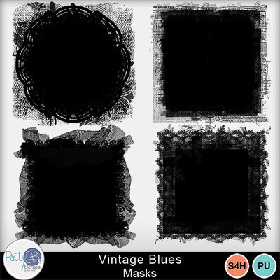 Pbs_vintageblues_masks