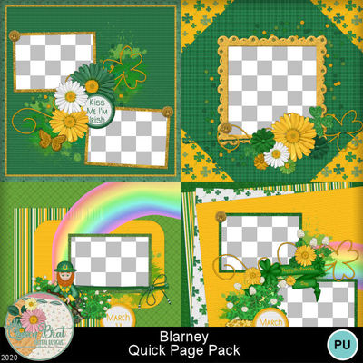 Blarney_qppack1-1
