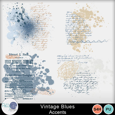 Pbs_vintageblues_accents