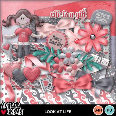Preview-lookatlife-1