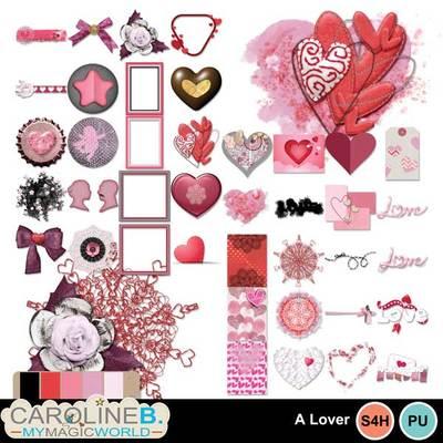 A-lover-el_1